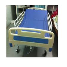 rotating hospital bed hospital bed manufacturers suppliers of hospital ka bistar