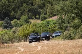 Porsche Macan Off Road - new porsche cayenne will debut august 29 motor trend