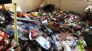 Vider Son Appartement Le Pire Cauchemar Des Propriétaires D U0027un Bien En Location Vidéos