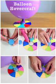 500 best images about kita on pinterest deko fine motor and