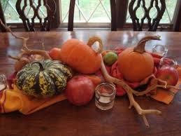 22 best thanksgiving plant and food table decorations images on