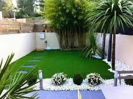 Patio And Garden Ideas Jardim Simples E Bonito Veja 50 Ideias Para Fazer Em Casa