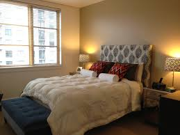 master bedroom wood wall design bedrooms panel and great bed with