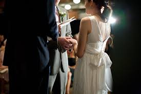 wedding cinematography wedding cinematography in pittsburgh syncopated pictures