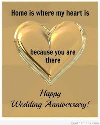 happy anniversary messages and wishes couples happy