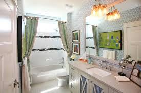 Interior Home Design Spanish Fork Utah Mckinley Arive Homes
