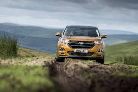 2015 Nissan Rogue Suv Carstuneup - ford edge 2018 australian pricing carstuneup carstuneup