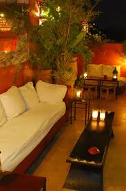location chambre d hote marrakech riad de luxe et maison d hôte à marrakech location riad marrakech
