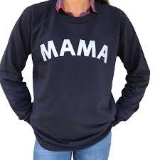 shop mama u2014 mamatoga