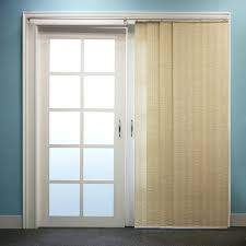extra tall room dividers the sliding divider curtain u2013 sweetch me