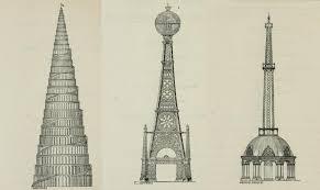 how london lost its eiffel tower citymetric