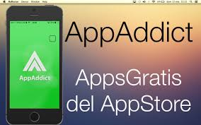 new vshare se in app store install paid apps u0026 hacked games for