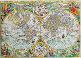 Vintage World Map Canvas by 11 Best Maps Images On Pinterest Antique Maps Old Maps And Old