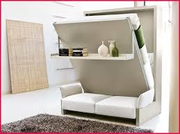 armoire lit avec canapé articles with armoire lit canape ikea tag armoire canape lit avec