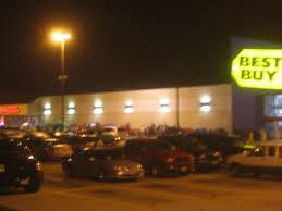 best buy peoria il black friday best buy 15 reviews appliances u0026 repair 2103 n veterans pkwy