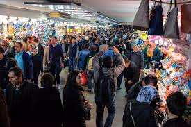 thanksgiving day sale in usa have you fallen for the 12 biggest black friday myths