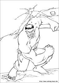 incredible hulk coloring pages 34 best baseball braves logos images on pinterest atlanta