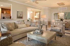 bonita national coach homes townhouse united states florida by search
