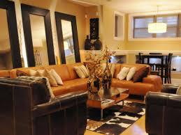 livingroom arrangements living room taupe living room ideas bedroom decorating ideas