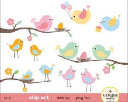 bird baby shower baby birds clipart clipartfest baby bird clipart