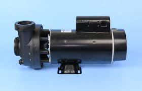 Jacuzzi Spas Theramax Spa Pump Replacement 6500 753 6500 760 6500 754 6500 761