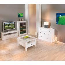 Jugend Wohnzimmer Einrichten Wohnzimmer Komplett Im Landhausstil Einrichten Wohnen De