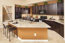 kitchen for new homes small kitchen design layouts l shaped