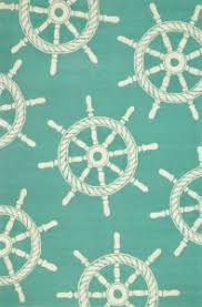 Nautical Bath Rug Sets Coffee Tables Best Area Rug For Beach House Seashell Area Rugs