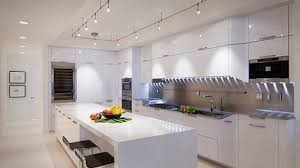 Images Of Kitchen Lighting Extraordinary Modern Kitchen Lighting 57 Best Ideas Light Fixtures