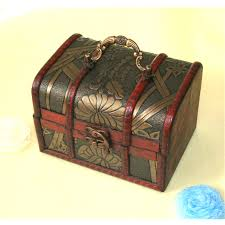 unique boxes unique wooden boxes promotion shop for promotional unique wooden