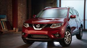 purple nissan rogue 2016 nissan rogue crossover latest hd wallpaper 18363