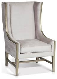 High Back Accent Chair Living Room Chairs Extraodinary High Back Accent Wing Chair