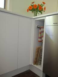 brisbane kitchen design the grange contemporary kitchen renovation 6 jpg