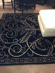 home decor rugs for sale images about great gatsby on pinterest roaring 20s and wedding