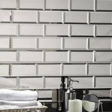modern peel stick wall tile allmodern