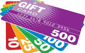 gift card sell online is it safe to sell a gift card online ej gift cards