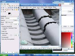 gimp 2 4 7 for windows pcmag com