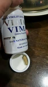cara kenal pasti vimax canada original dan tiruan vimax malaysia