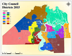 Austin City Council District Map by Childhood Obesity In Harris County Healthy Living Matters Map Of