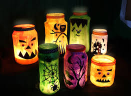Awesome Halloween Decorations Cute Halloween Decorations For Your Dorm Glam U0026 Gowns Blog