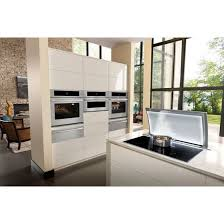 Cooktop Kitchen Induction Cooktop 36
