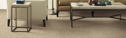 Norman Carpet Warehouse Welcome To Westport Flooring And Interiors In Denver