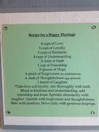 wedding shower poems wedding shower poem