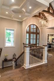 model staircase singular split staircase pictures design best