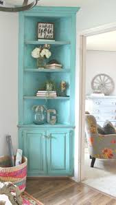 built in cabinet designs for dining room cabinets ideas top best