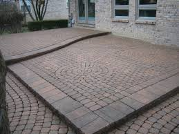 Patio Paver Designs Ideas Paver Patterns For Patios Free Home Decor Techhungry Us