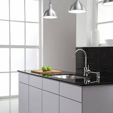 rohl kitchen faucet luxurious kitchen brushed stainless steel faucet kohler faucets on
