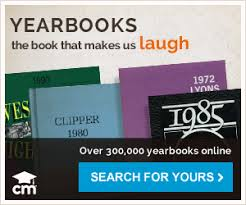 yearbook search free you can browse the largest online collection of high school
