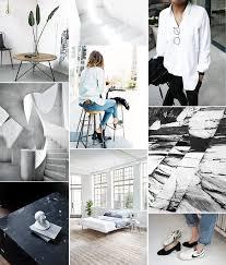 Home Design Mood Board Minimalist Fashion Interior Design And Architecture Inspiration