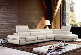 Real Leather Sofa Set by 53 Designer Leather Sofas Handmade Designer Leather Sofas Taylor